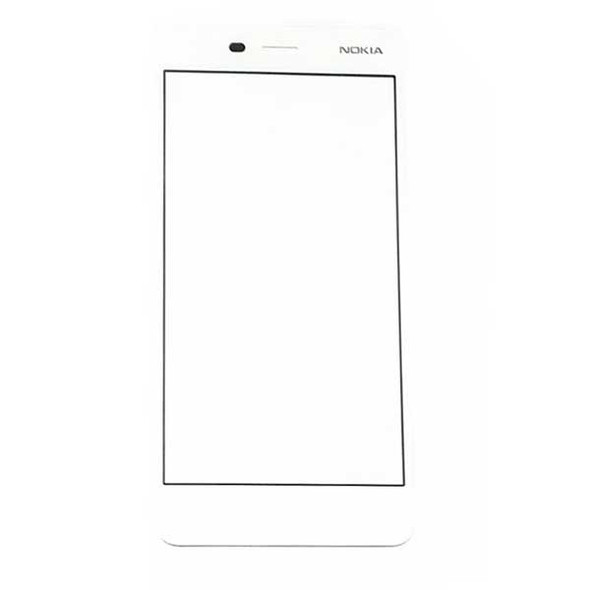 Outer Glass for Nokia 2 from www.parts4repair.com