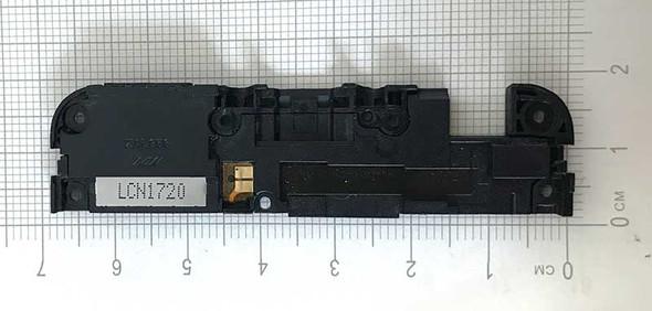 Meizu M5c Loud Speaker
