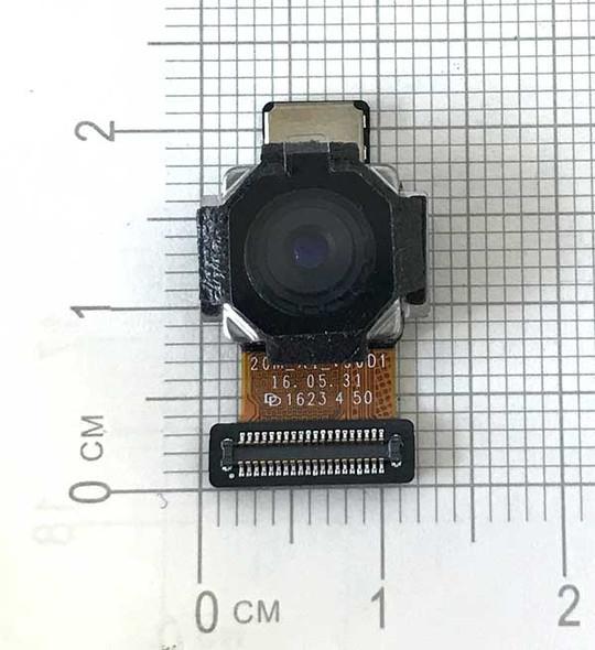 Back Camera Flex Cable for Xiaomi Mi Note 2 from www.parts4repair.com