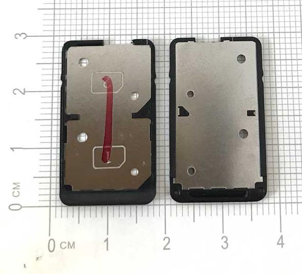 SIM Tray for Lenovo Tab 3 8.0 TB3-850F/M from www.parts4repair.com