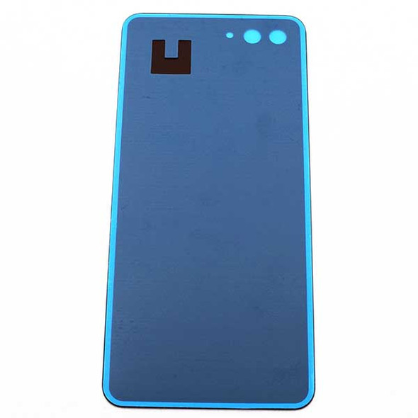 Battery Door for Huawei Nova 2s