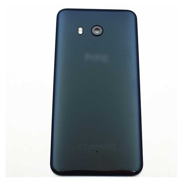 Back Housing Cover for HTC U11 from www.parts4repair.com