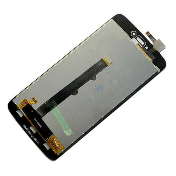 LCD Screen and Digitizer Assembly for Motorola Moto C