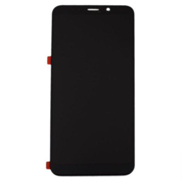Complete Screen Assembly for Xiaomi Redmi Note 5 Global
