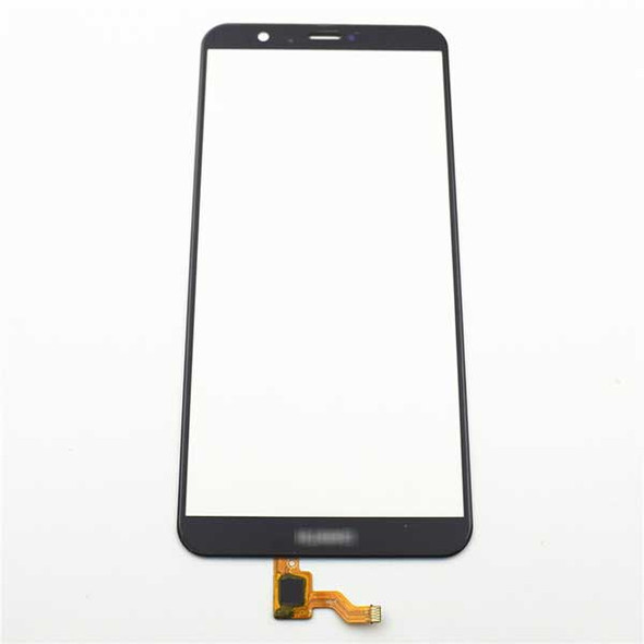 Touch Screen Digitizer for Huawei P Smart from www.parts4repair.com