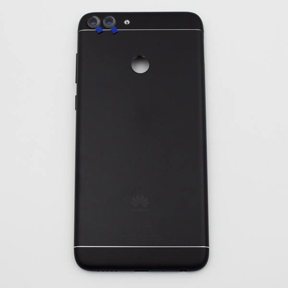 Back Housing with Side Keys for Huawei P Smart from www.parts4repair.com