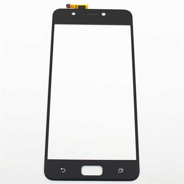 Touch Screen Digitizer for Asus Zenfone 4 Max ZC520KL from www.parts4repair.com