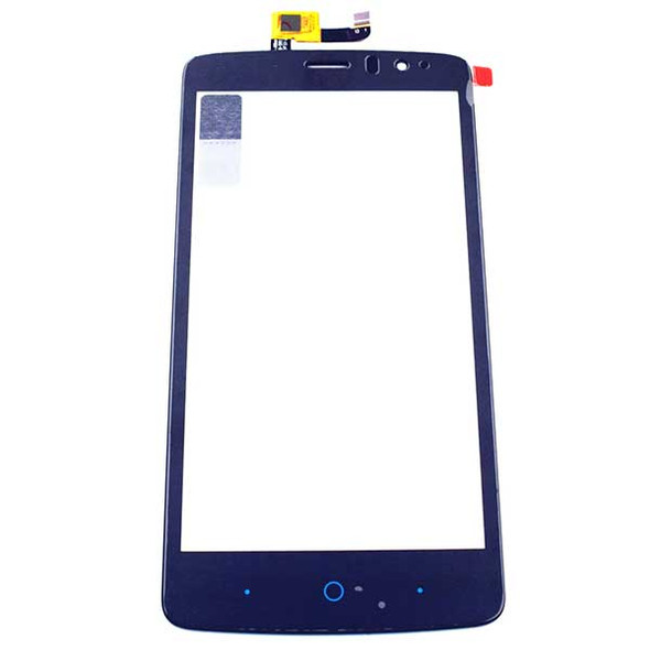 Touch Screen Digitizer for ZTE Blade A315 from www.parts4repair.com