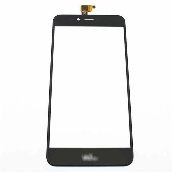 Touch Screen Digitizer for Wiko Upulse from www.parts4repair.com