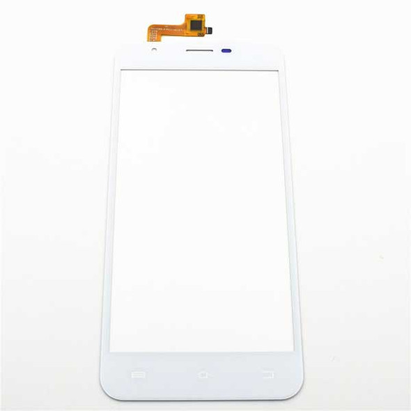 Touch Screen Digitizer for Oukitel U7 Pro -White