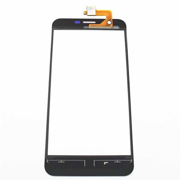 Touch Panel for Oukitel U7