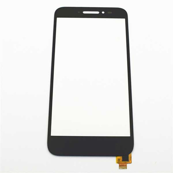 Touch Screen Digitizer for Alcatel Shine Lite OT5080 from www.parts4repair.com