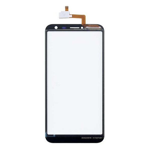 Touch Screen Digitizer for Oukitel C8 from www.parts4repair.com