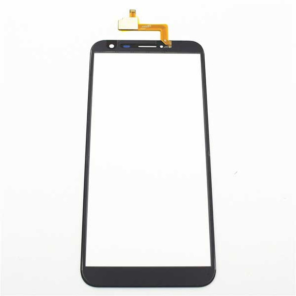 Touch Screen Digitizer for Leagoo Kiicaa Power from www.parts4repair.com