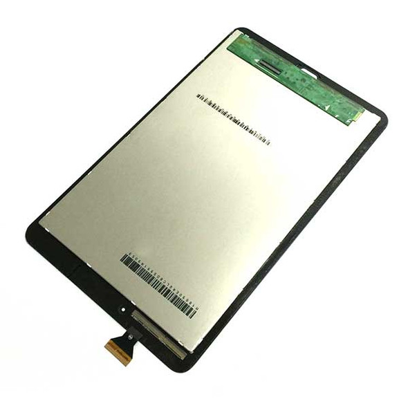 LCD Screen and Digitizer Assembly for Samsung Galaxy Tab E 9.6 T560 T561