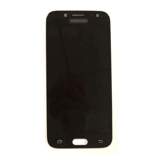Complete Screen Assembly for Samsung Galaxy J5 (2017) from www.parts4repair.com