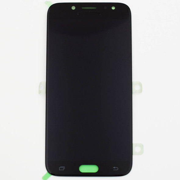 Complete Screen Assembly for Samsung Galaxy J7 (2017) from www.parts4repair.com