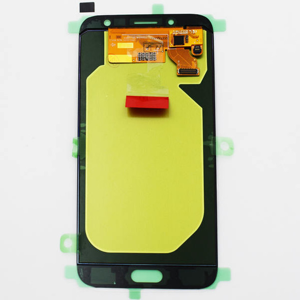 LCD Screen and Digitizer Assembly for Samsung Galaxy J7 (2017)