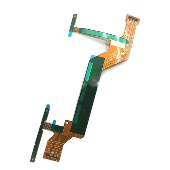 Sony Xperia XA1 Ultra Power Flex Cable