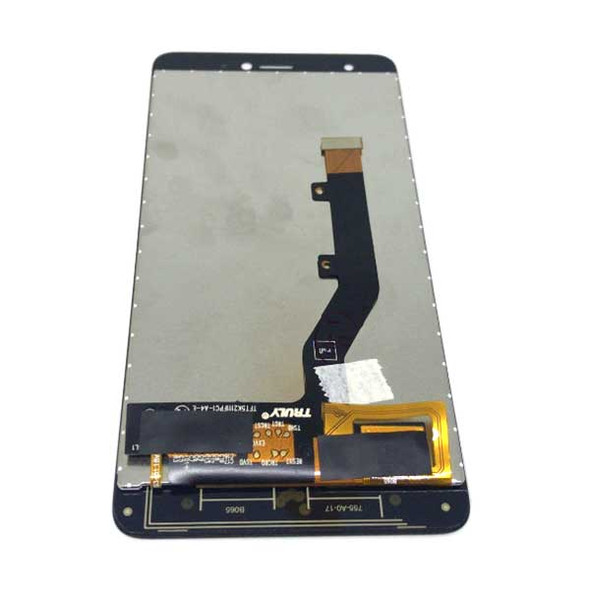 LCD Screen and Digtizer Assembly for BQ Aquaris X Pro