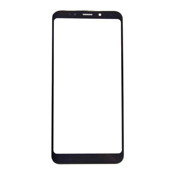 Outer Glass for Redmi 5 Plus