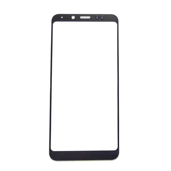 Outer Glass for Redmi 5