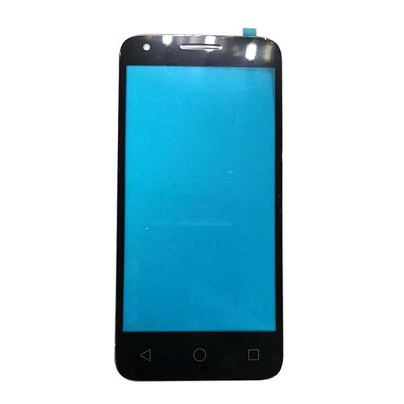 Front Glass for Alcatel Pixi 4 4060s from www.parts4repair.com