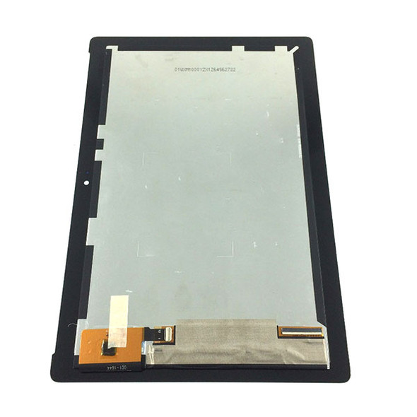 LCD Screen and Touch Screen Assembly for Asus ZenPad 10 Z300M
