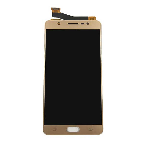 LCD Screen Digitizer Assembly for Samsung Galaxy J7 Max G615 from www.parts4repair.com