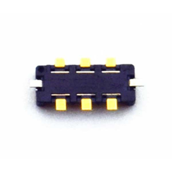 Battery Connector Clip on Flex Cable for Meizu M2 note (Note 2)