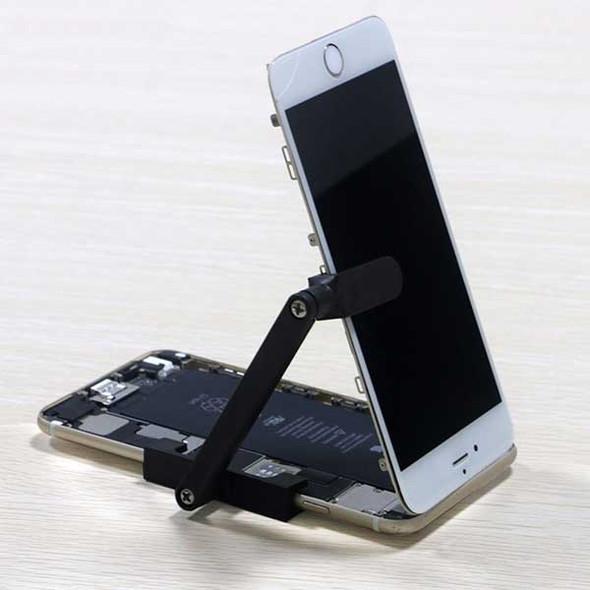 Adjustable Phone Screen Holder