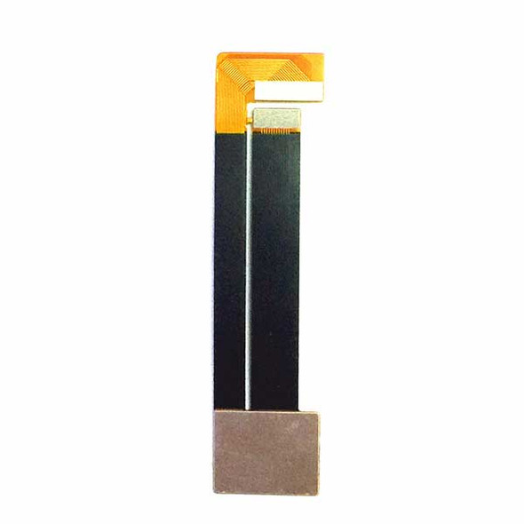 LCD Screen Testing Flex  Cable for iPhone 8 from www.parts4repair.com