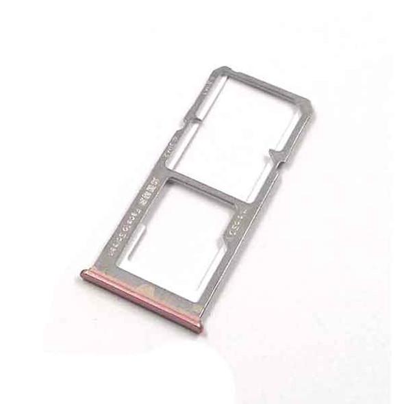 Oppo A77 SIM Tray