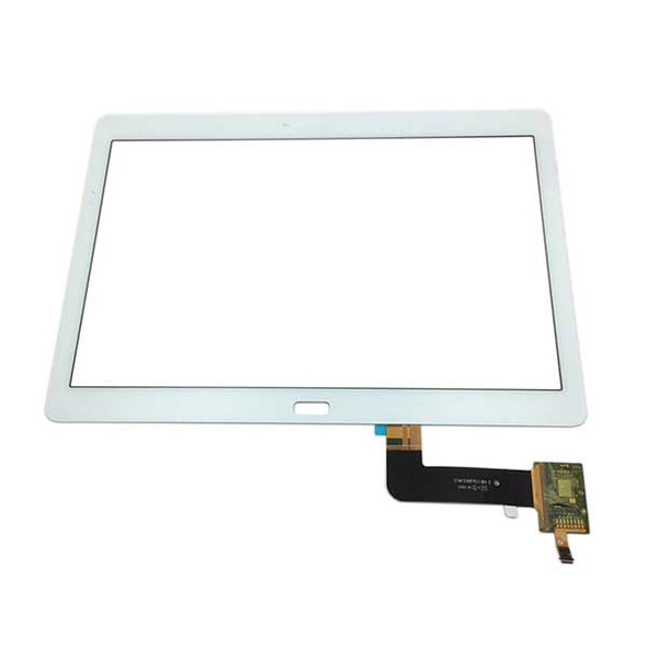 Touch Panel for Huawei M2-A01