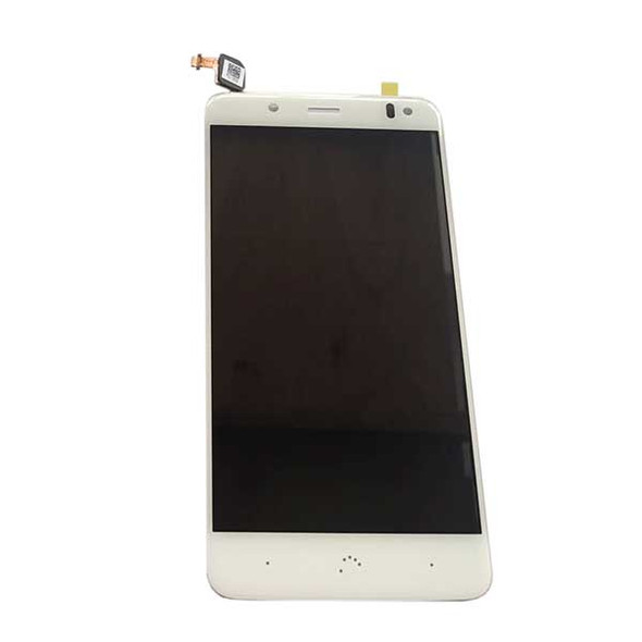 LCD Screen Digitizer Assembly for BQ Aquaris VS from www.parts4repair.com