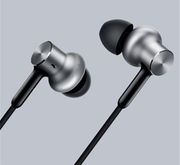 Xiaomi in-Ear Hybrid Pro HD Earphones