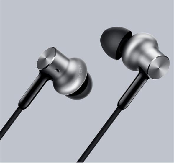 Xiaomi in-Ear Hybrid Pro Earphones