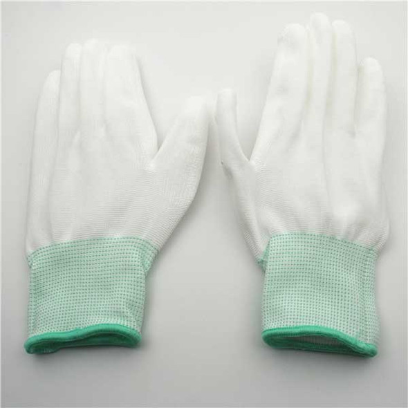 Anti-Static Carbon Fiber Gloves