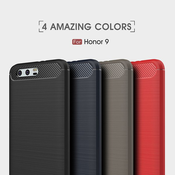 Protector Case for Huawei Honor 9