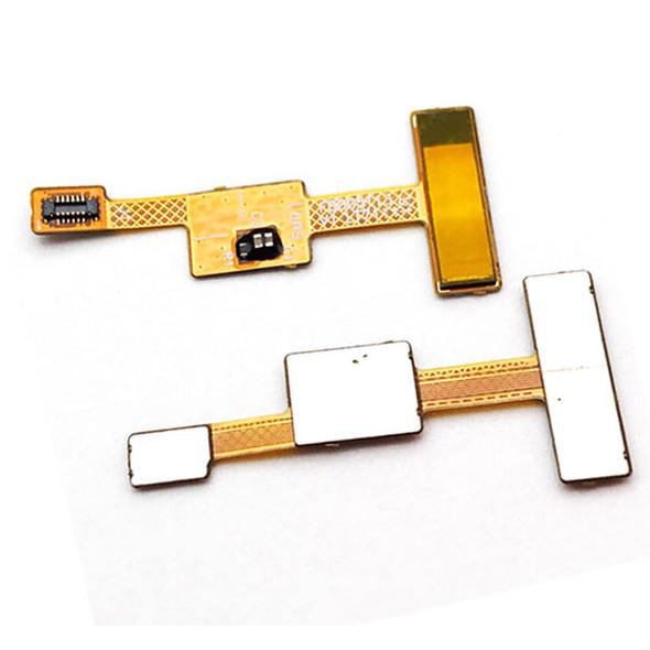 Fingerprint Sensor Flex Cable for Xiaomi Mi 6 from www.parts4repair.com