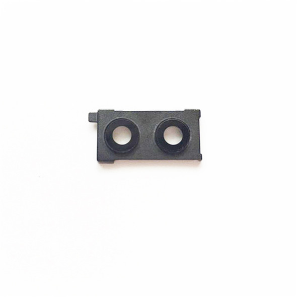 Camera Cover & Lens for Xiaomi Mi 6 -Black
