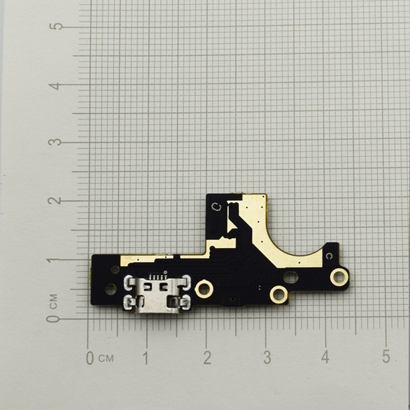 USB Connector PCB Board for Nokia 3