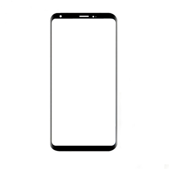 Front Glass for LG V30 from www.parts4repair.com