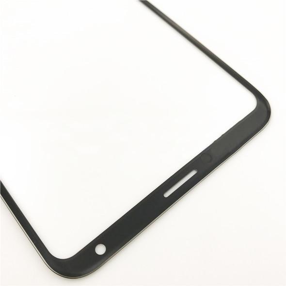 Outer Glass for LG V30 H930