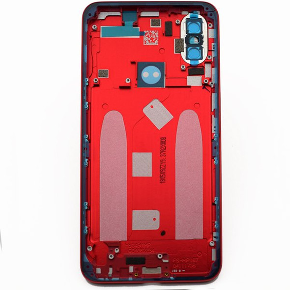 Battery Cover for Xiaomi Mi A2