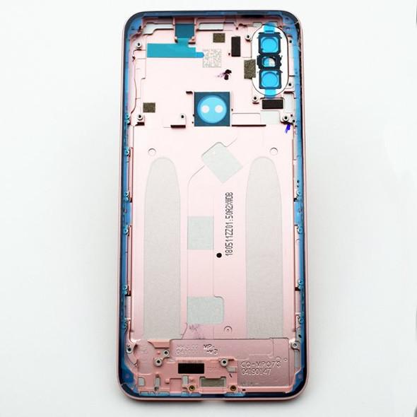 Rear Housing Cover for Xiaomi Mi 6X