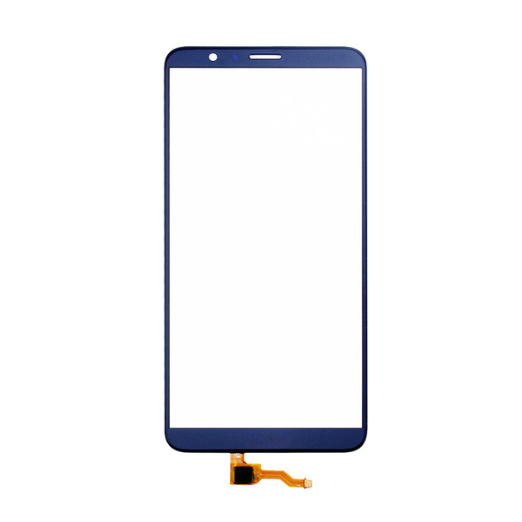 Touch Screen Digitizer for Huawei Honor 7X
