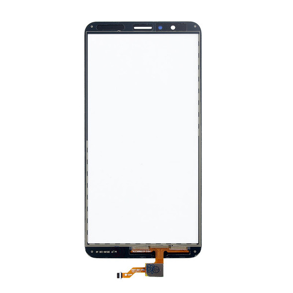 Huawei Honor 7X Touch Panel