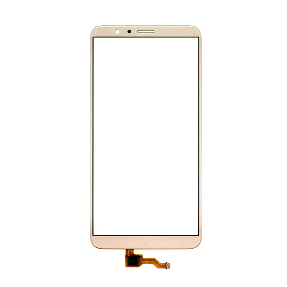 Touch Screen Digitizer for Huawei Honor 7X from www.parts4repair.com