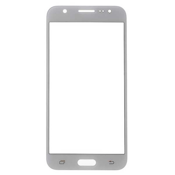 Front Glass for Samsung Galaxy J5 (2016) J510 from www.parts4repair.com